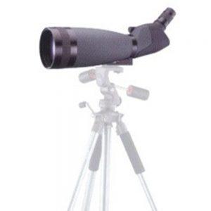 Cannocchiale JF PRO ZOOM - 25-75X100