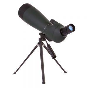 Cannocchiale JF PRO ZOOM - 20-60X80