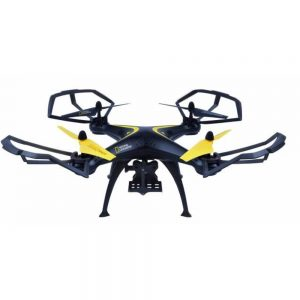 Drone NATIONAL GEOGRAPHIC Explorer Cam