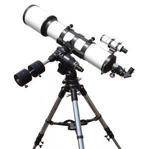 Telescopio rifrattore Planet-152 D.152 F.990