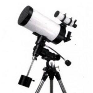 Telescopio Maksutov-Cassegrain Mak-150 D.150 F.1900