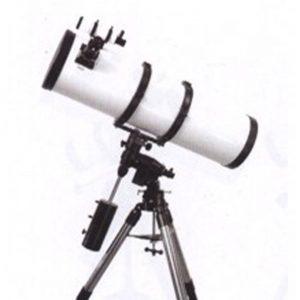 Telescopio Riflettore-Newton Planet-254 D.254 F.1150